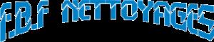 F.B.F Nettoyages logo